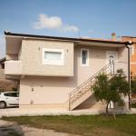 Guest house Hacienda, Ulcinj
