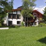 Hotel Pictures: Haus Katholnigg, Abtenau