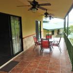 Hotel Pictures: Villa Guadalupe Three-Bedroom Villa 8, Ojochal