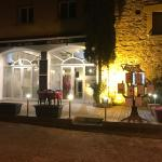 Hotel Pictures: Le 7 de Table, Limony