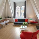 Loft 6, Groningen