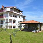 Apartments Ana,  Rovinj