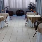 Hotel Pictures: UNIFLAT HOTEL BAURU, Bauru