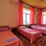 Guest House Sibiryachka, Anapa