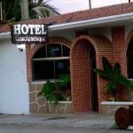 Hotel Cosoleacaque,  Cosoleacaque