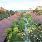COOEE Bali Reef Resort, Nusa Dua