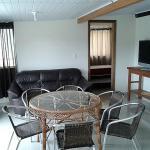 Apartament Cobertura Bombinhas, Bombinhas