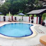 A Famosa Bungalow Homestay Lot 322,  Alor Gajah