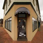 Foto Hotel: Burnie City Apartments, Burnie
