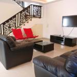 3 Bedroom Luxury Villa with Pool, Anjuna Goa, Anjuna