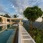 Villa Spice, Nathon