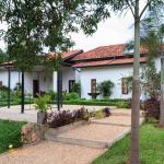 FOX Resorts - Jaffna, Jaffna