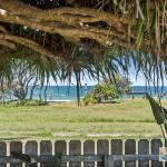 Fotos del hotel: Pandanus on Emerald, Emerald Beach