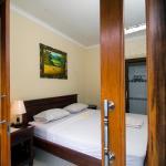 Baruna Guest House, Ubud