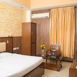 Grand Pacific Retreat Hotel, Ambāla