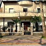 Appartamenti Villa Tonni,  Gabicce Mare