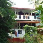 Villa Pelena,  Weligama