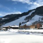 Hotel Pictures: Chalet Reiteralm, Schladming