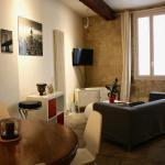 Luckey Homes Apartments - Rue de la Rochelle,  Montpellier