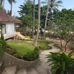 Diamond Beach Bungalow, Ko Tao