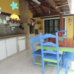 Quarto & Café Casa da Dinda, Saquarema