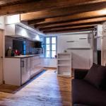 Class Appart Studio calme&cosy Place de la Comédie, Montpellier