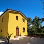Villa Agata, Novigrad Istria