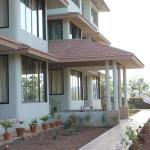 Bellevue Resort,  Mahābaleshwar