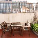 Apartment Bailen,  Barcelona