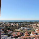 Lisbon Coast View, Lisbon