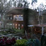 La Four Seasons, Yercaud