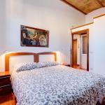 La Brocca House - Testaccio, Rome