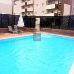 Nicely Built 2 bedroom Apartment in East Legon, Accra