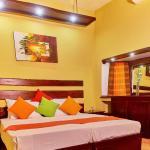 Villa Serenity, Negombo