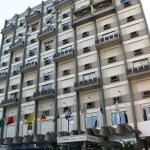 Hotel Pictures: Hotel Vera Cruz, Ijuí