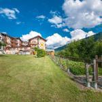 Hotel Val Di Sole, Mezzana
