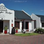 The Cape Lodge, Upington