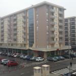 Haven Apartment, Podgorica