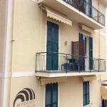 Residence Conchiglia Aparthotel, Alassio