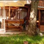 Hotel Mehana Kipro, Chiprovtsi