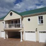 Marina Martinique Self-catering,  Jeffreys Bay