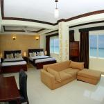 Hotel Sunhill - Colombo,  Colombo