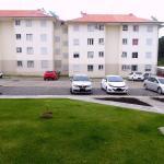 Condominio Residencial Canela, Canela