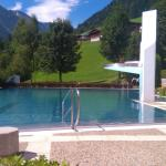 Fotos del hotel: Zellerhof, Finkenberg