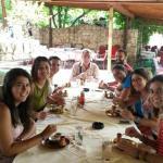 Guest House Selma,  Mostar