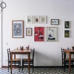 Arts & Crafts Guesthouse,  Rio de Janeiro