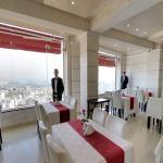 Hotel Pictures: Hotel Ikram El Dhayf, Alger