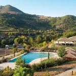 Hotel Pictures: Domaine Saint Esteve, Millau