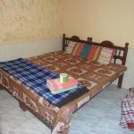 Maharaja Guest House, Pushkar