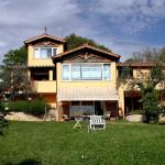 Bed and Breakfast di Montenero,  Amelia